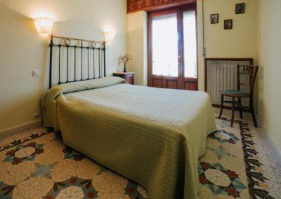 Casa rural puentes mediana Hornillos de Eresma Valladolid-30